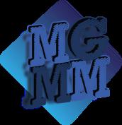 LOGO MGMM 2016